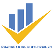 quangcaotructuyen24h.vn