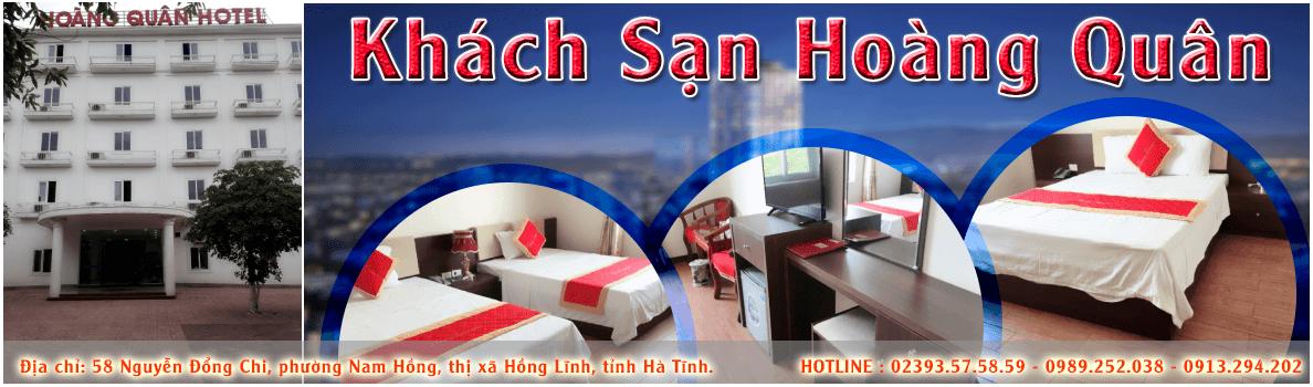 banner-khach-san-Hoang-Quan-Hong-Linh-nen
