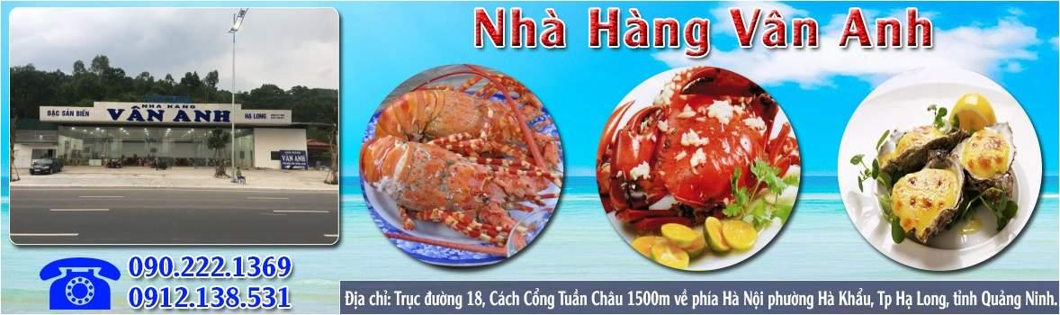 nha-hang-van-anh
