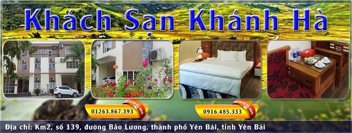 BANNER-Khách-Sạn-Khánh-Hà-Yên-Bái