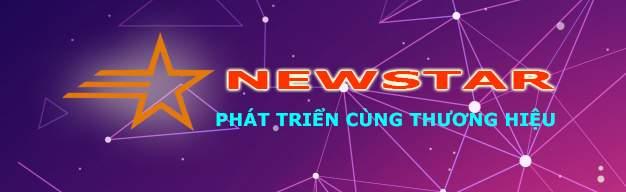 Công ty NEWSTAR - Công Ty quảng cáo trực tuyến tại Đà Nẵng
