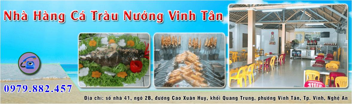 BANNER-Nhà-Hàng-Cá-Tràu-Nướng-Vinh-Tân