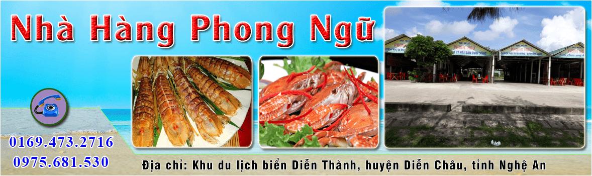 BANNER-Nhà-Hàng-Phong-Ngữ