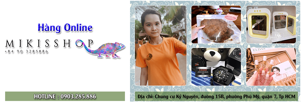 Banner-Hang-online-misski-shop-min