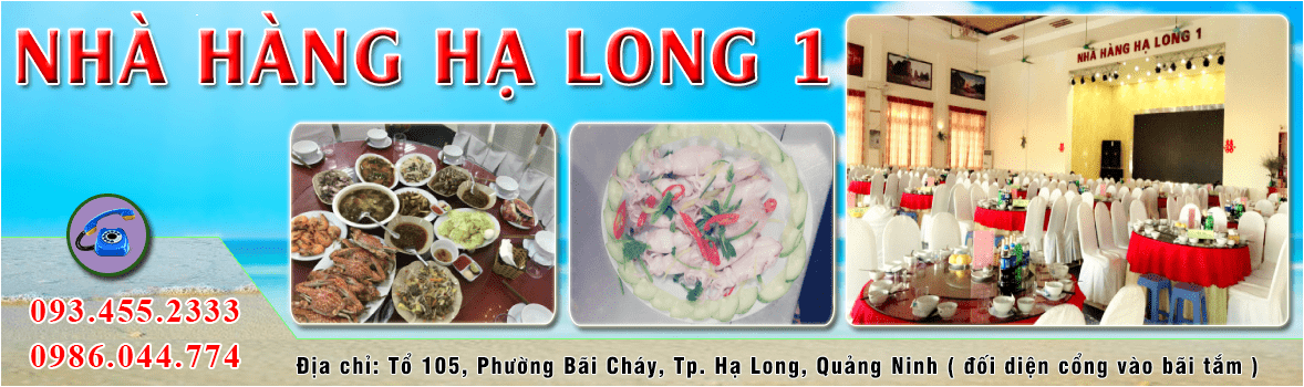 banner-Nha-Hang-Ha-Long-1