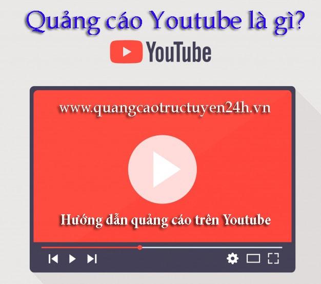 youtube-quang-cao-ok