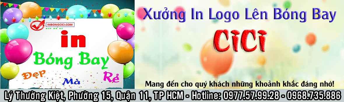 banner-xuong-in-logo-cici