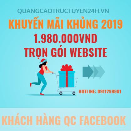 KHUYEN-MAI-2019