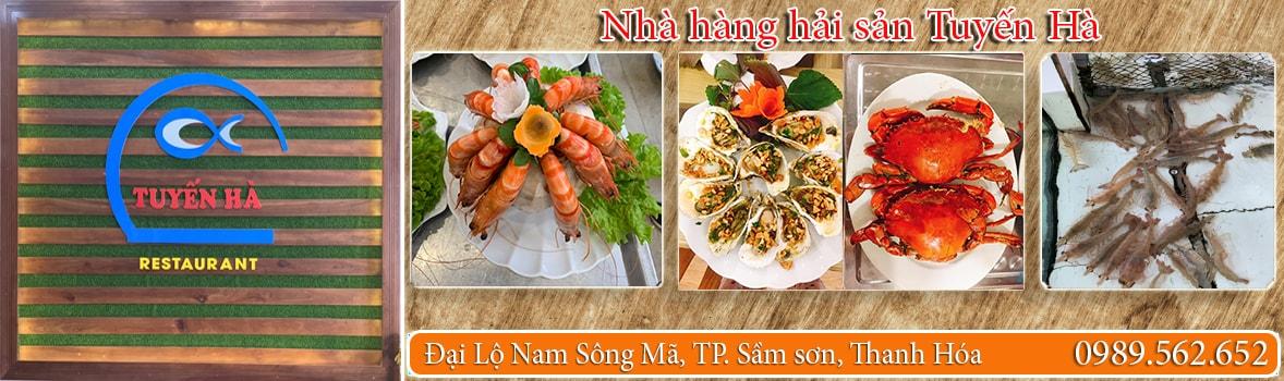 BAnne-nha-hang-hai-san-Tuyen-Ha