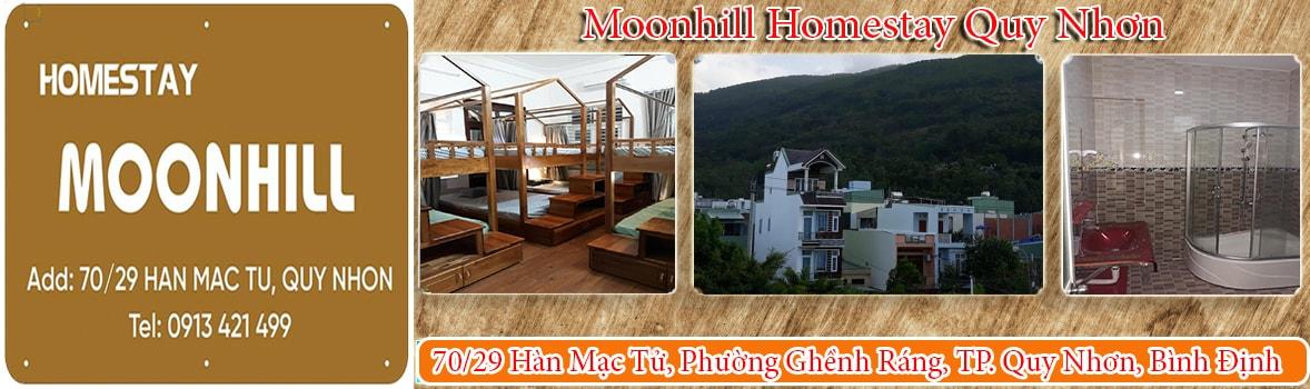Banner-moonhill-homestay