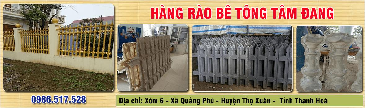 CUNG-CAP-HANG-RAO-BE-TONG