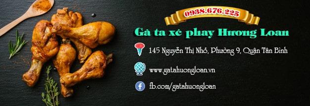 banner-ga-ta-xe-phay-huong-loan