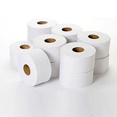 Giấy cuộn lớn - giấy vệ sinh tại đà nẵng / đại lý giấy vệ sinh đà nẵng / Nhà Phân Phối Giấy Vệ Sinh tại Đà Nẵng/ Giấy vệ sinh giá rẻ Đà Nẵng
