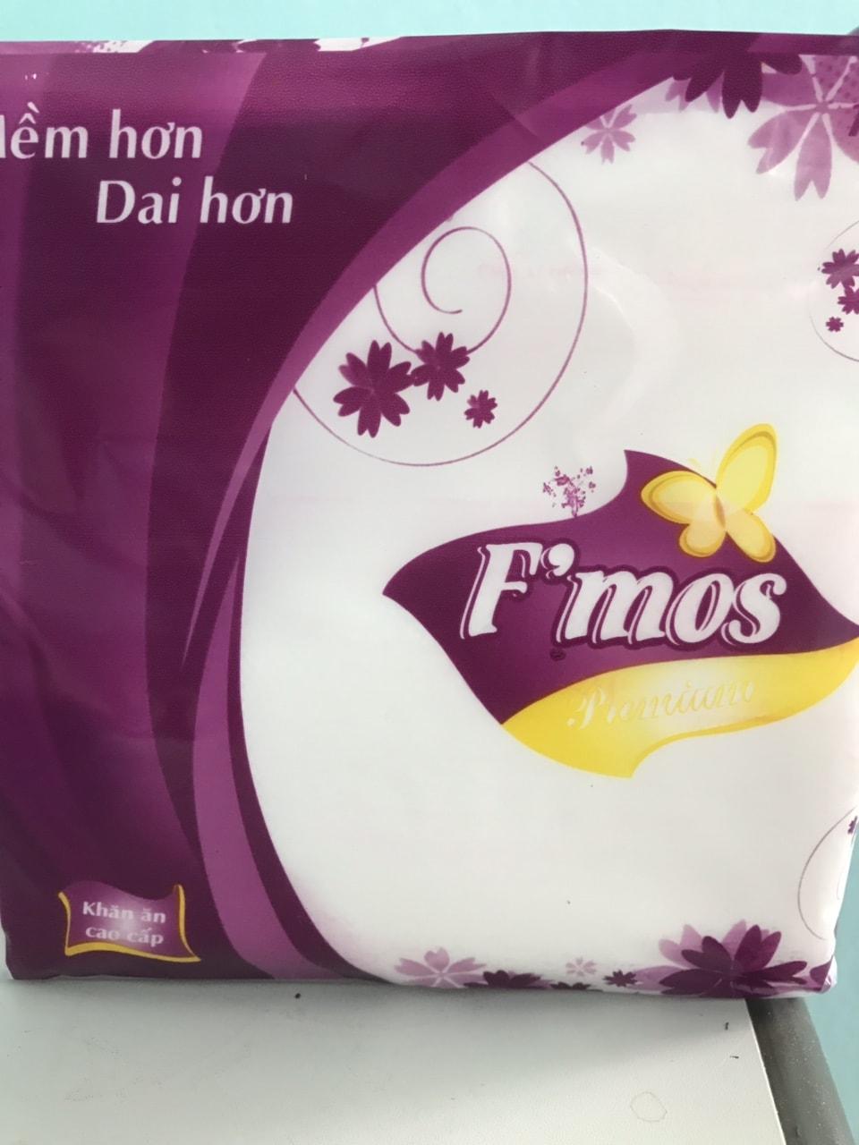 cung cấp Giấy vệ sinh Đà Nẵng