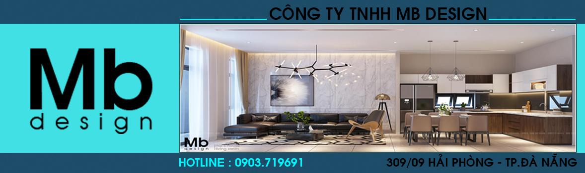 Chuyên thiết kế thi công nhà đẹp trọn gói Đà Nẵng