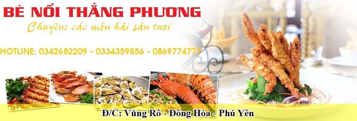 be-noi-thang-phuong