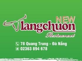 nhà hàng cơm niêu Đà Nẵng