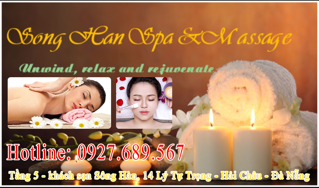 spa-song-han-da-nang-banner-min