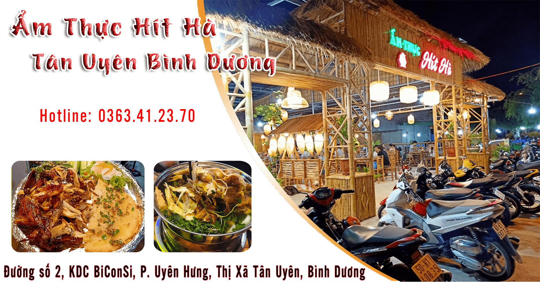 banner-am-thuc-hit-ha-min