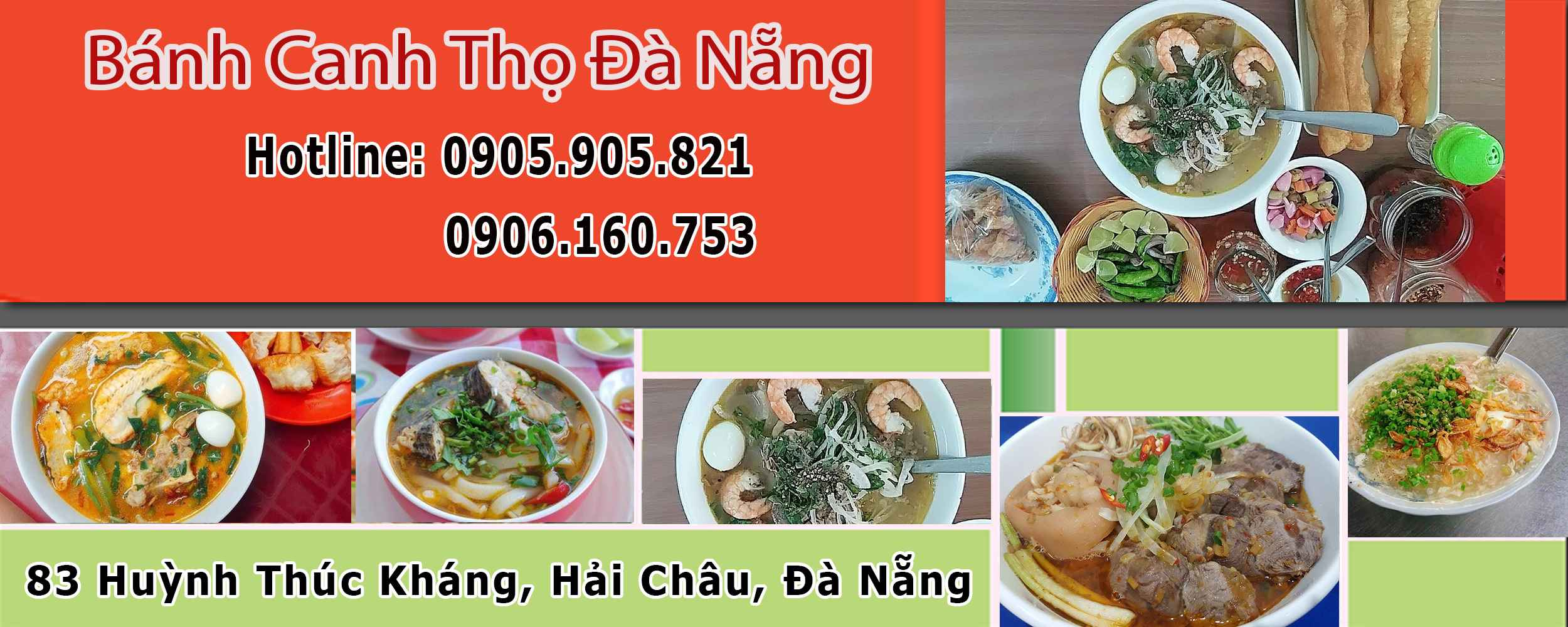 banner-banh-canh-tho