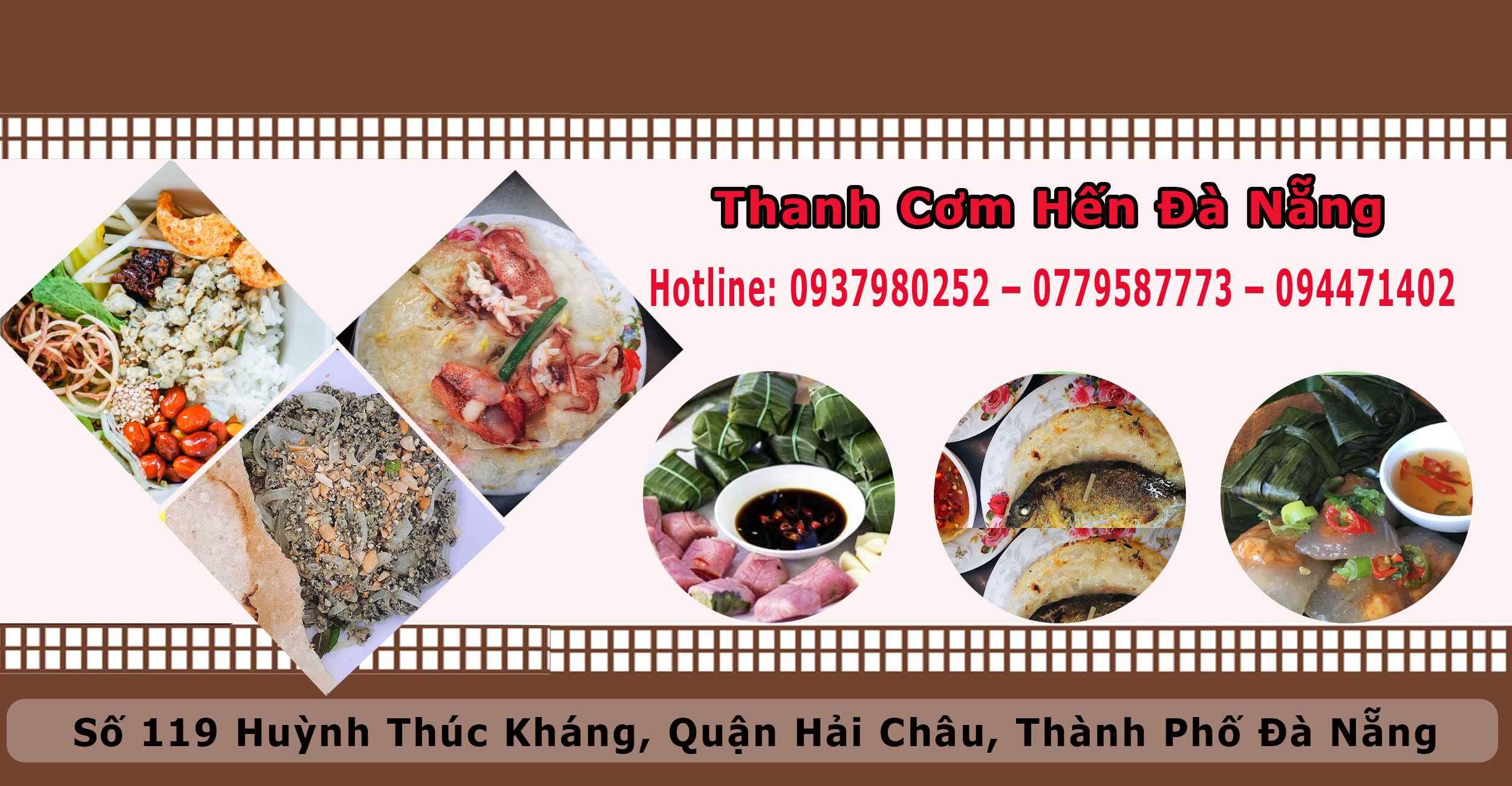 banner-com-hen-thuong