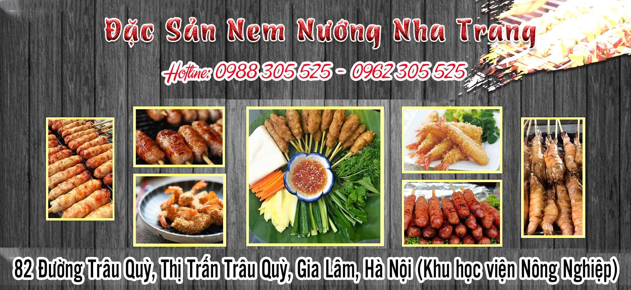 banner-dac-san-nem-nuong-nha-trang