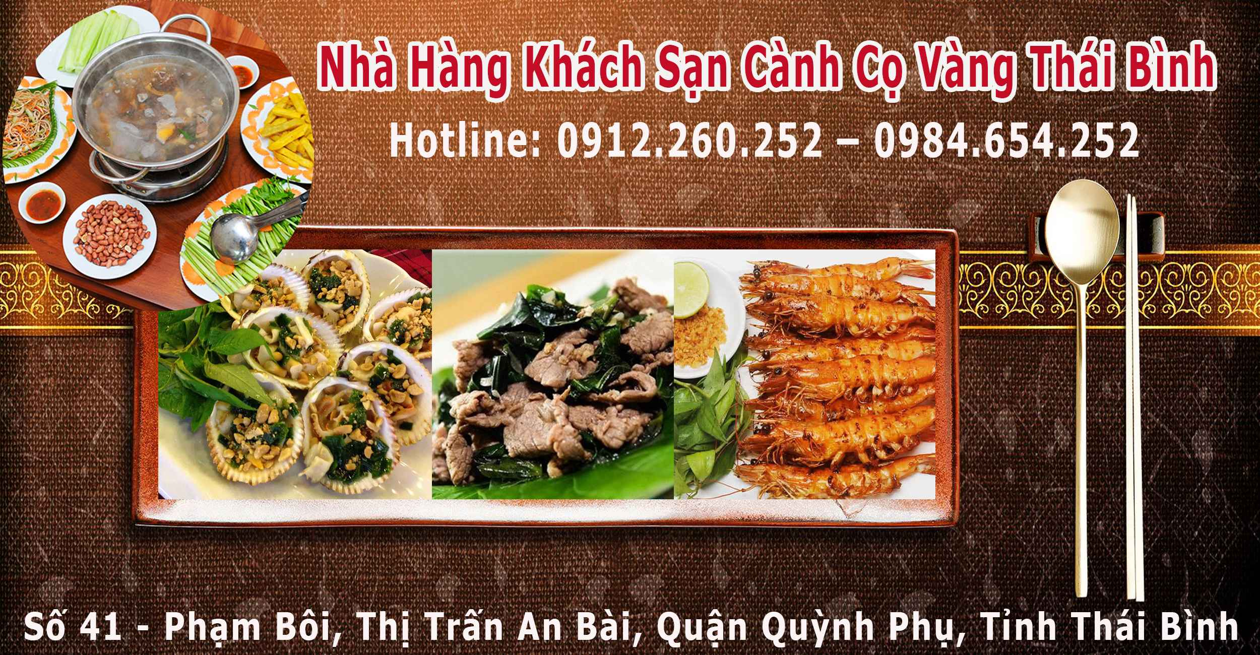 banner-khach-san-canh-co-vang