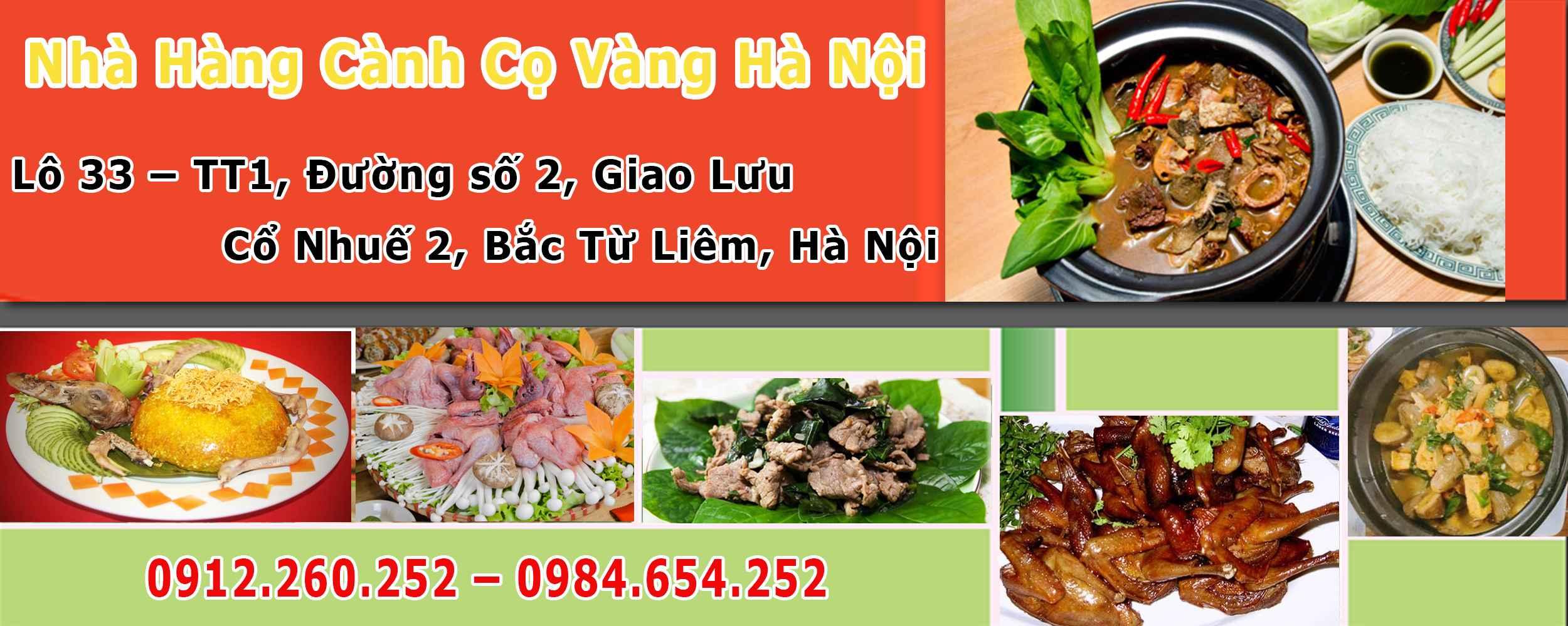 banner-nha-hang-canh-co-vang
