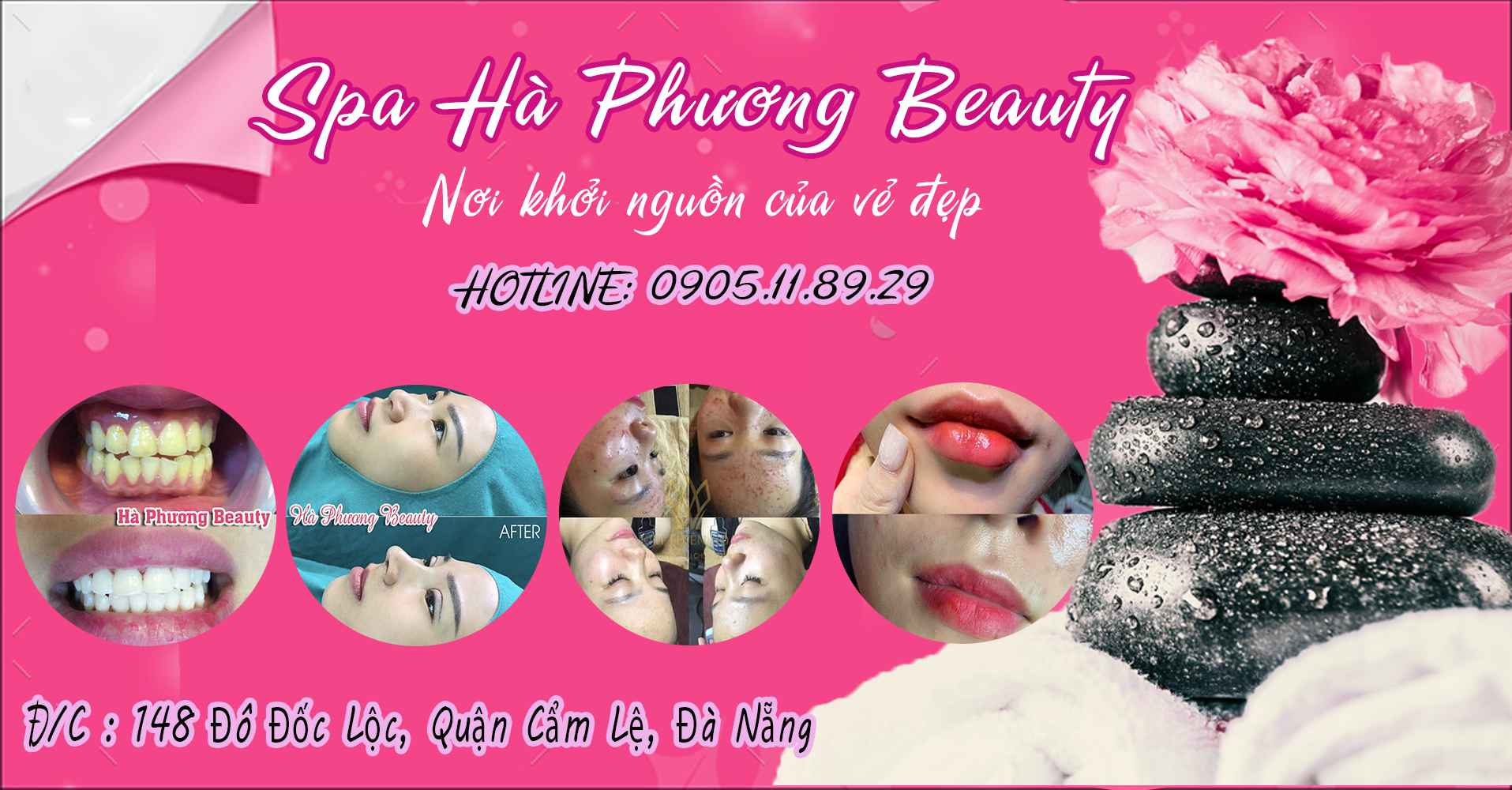 banner-spa-ha-phuong
