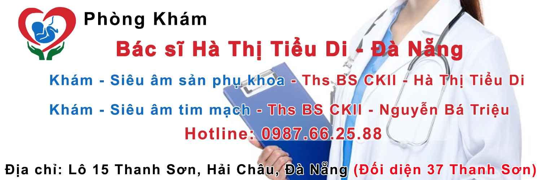 banner-phong-kham-bac-si-ha-thi-tieu-di-da-nang