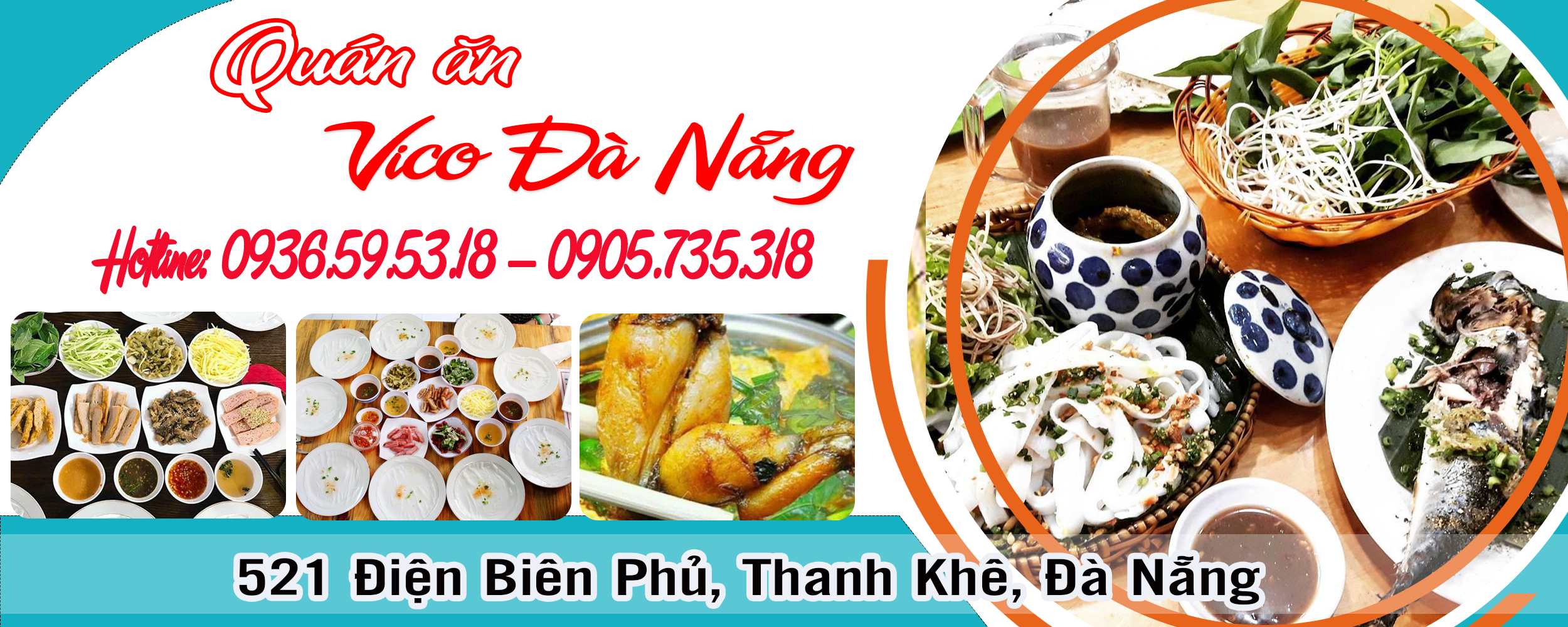 banh-uot-chong-dia-vico-banner