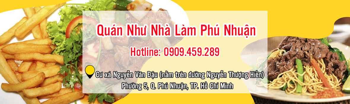 banner-quan-nhu-nha-lam-phu-nhuan (2)