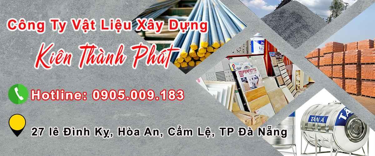 banner-vat-lieu-xay-dung-va-thiet-ke-noi-that-kien-thanh-phat