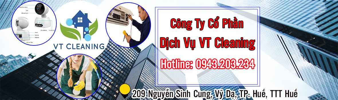 banner-ve-sinh-cong-nghiep-vt-cleaning-hue