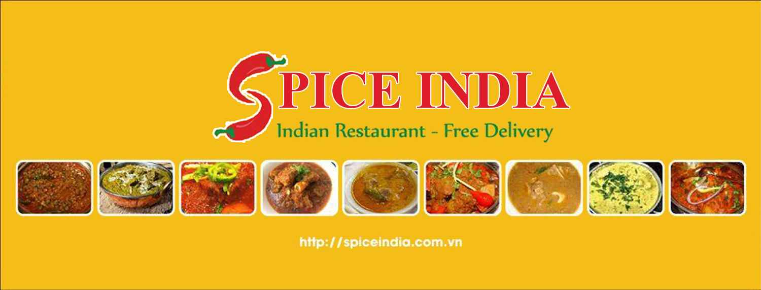 nha-hang-spice-india-banner