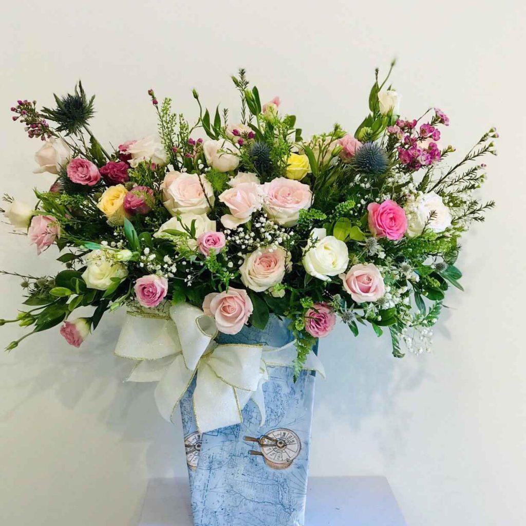 phuong-trang-flower-vung-tau (4)