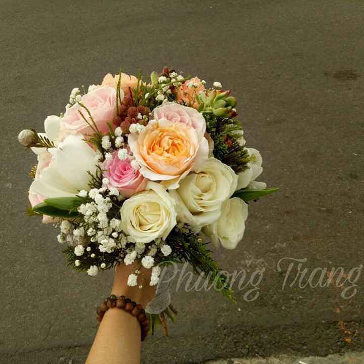 phuong-trang-flower-vung-tau (5)