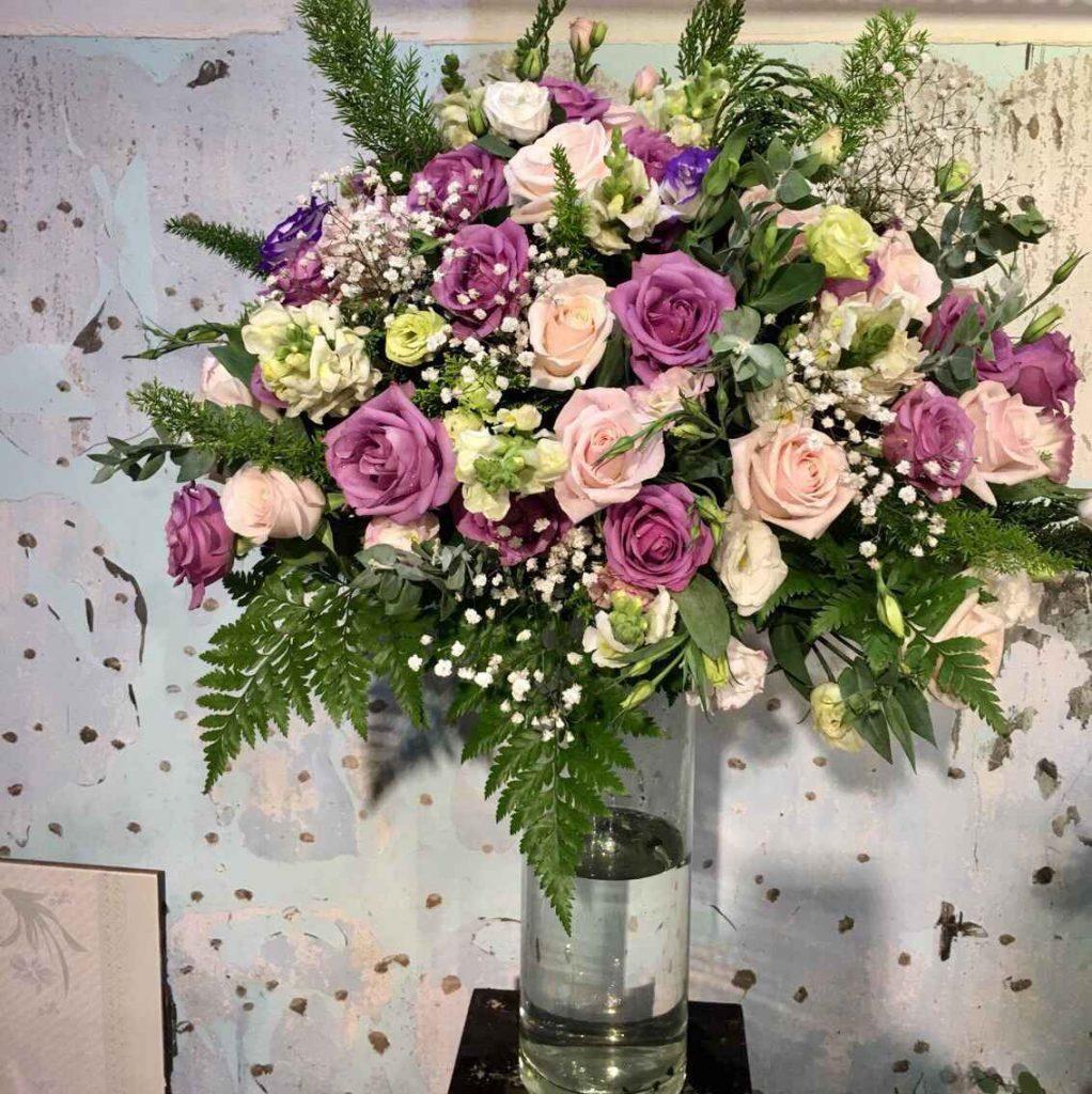 phuong-trang-flower-vung-tau (6)