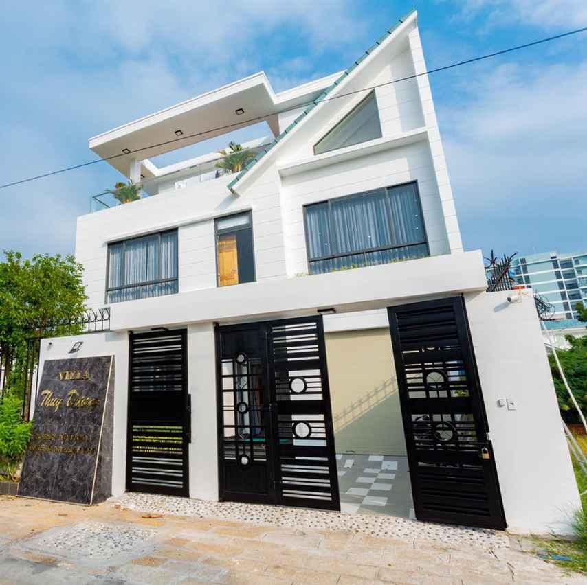 villa-thuy-duong-vung-tau (3)