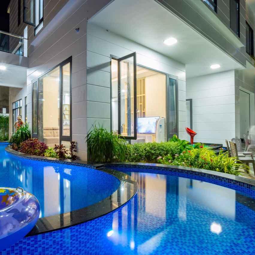 villa-thuy-duong-vung-tau (4)