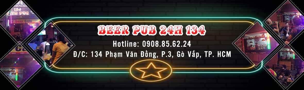 banner-beer-pub-24h-134 (3)