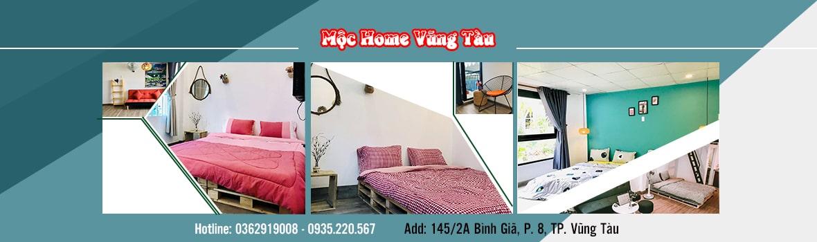 banner-moc-home-vung-tau