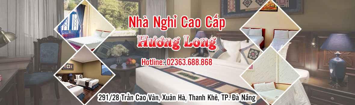 banner-nha-nghi-cao-cap-huong-long (2)