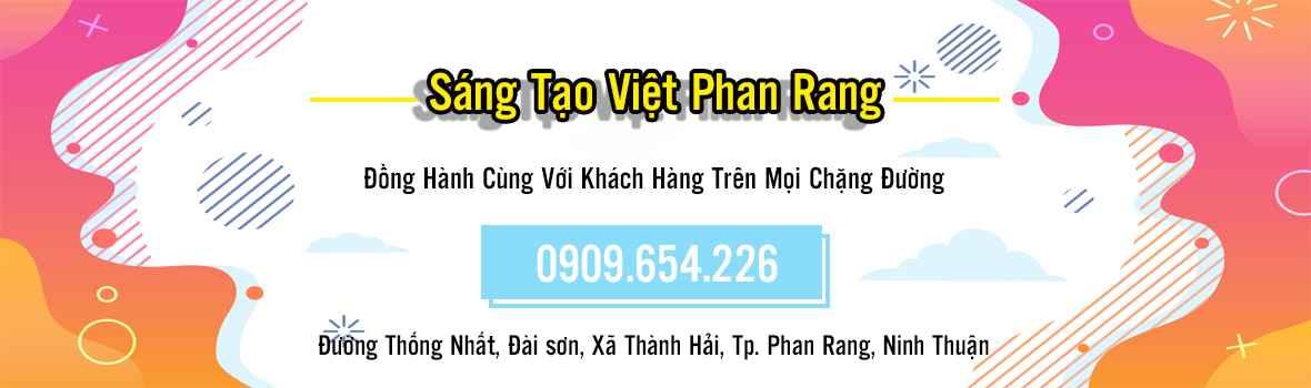 banner-sang-tao-viet-phan-rang