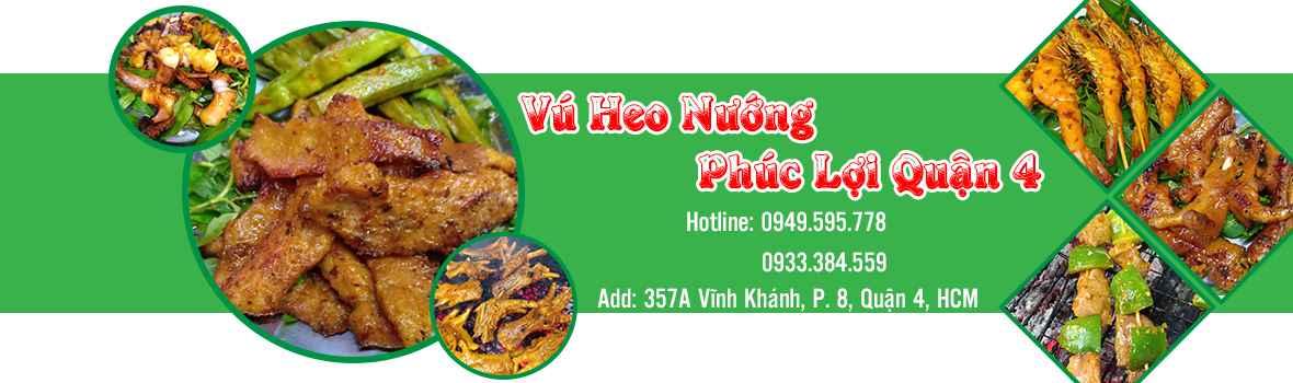 banner-vu-heo-nuong-phuc-loi-quan-4 (2)