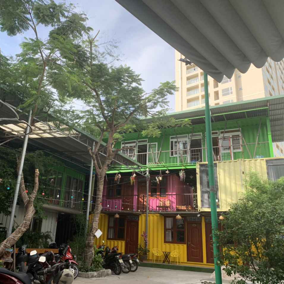 vung-tau-homestay-container (1)