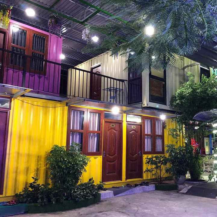 vung-tau-homestay-container (2)