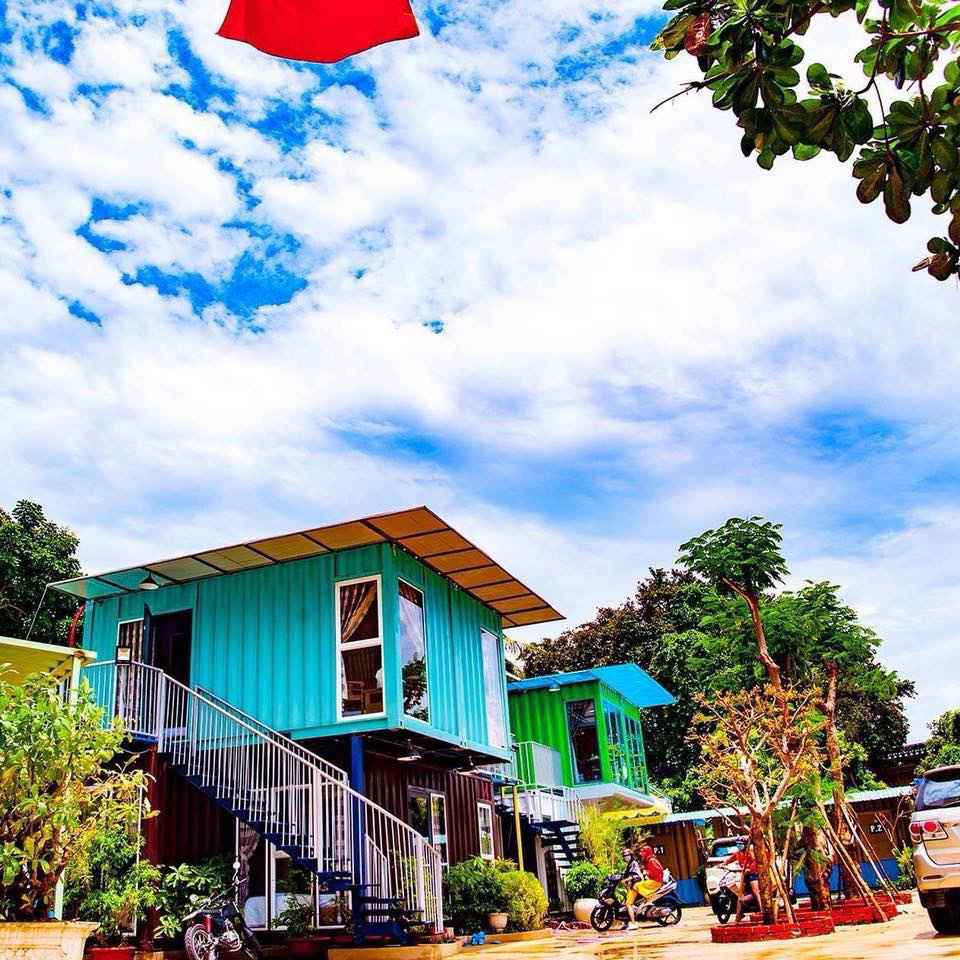 vung-tau-homestay-container (3)
