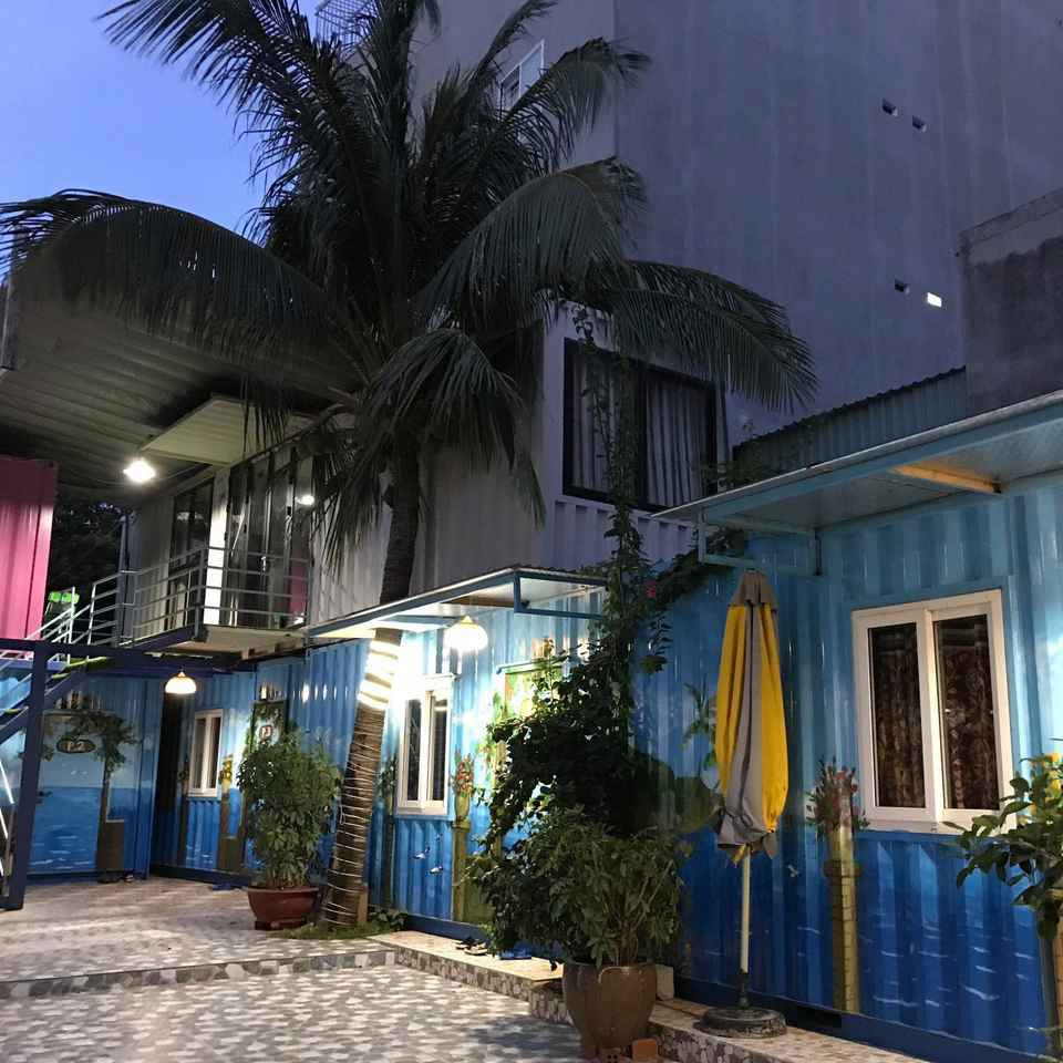 vung-tau-homestay-container (4)