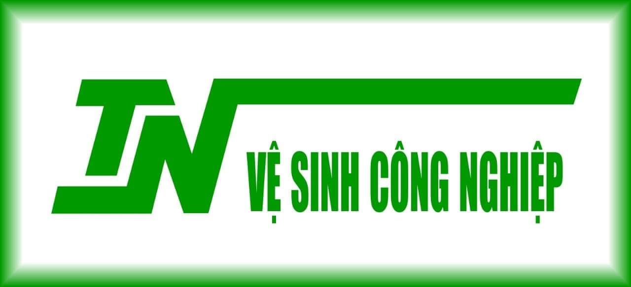 banner-cong-ty-ve-sinh-cong-nghiep-quang-nam-tuan-nguyen